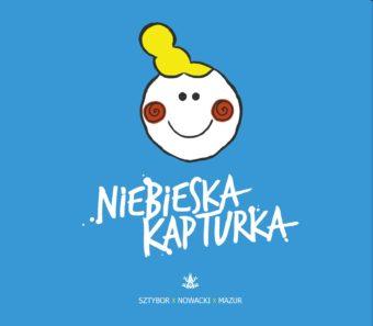 KAPTURKA_OKLADKA-www