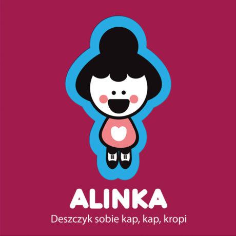 ALINKA-okl-deszczyk-www