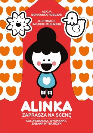 ALINKA-okladka-www02