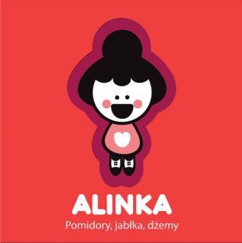 Alinka-okl-Pomidory-www