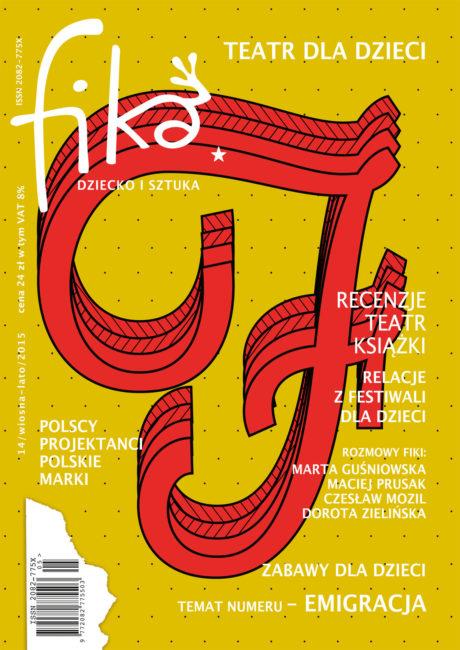 FIKA14-okladka-www