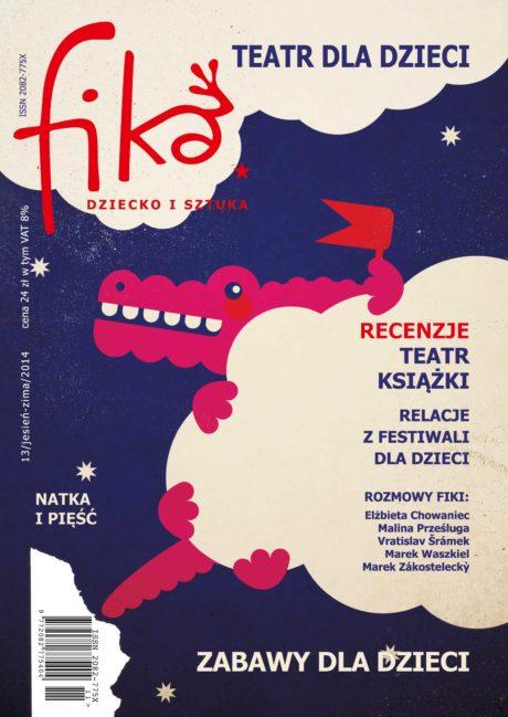 FIKA_13