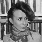 Julia Holewińska