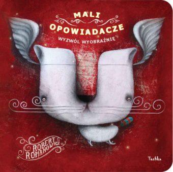 MALI_OPOWIADACZE-www