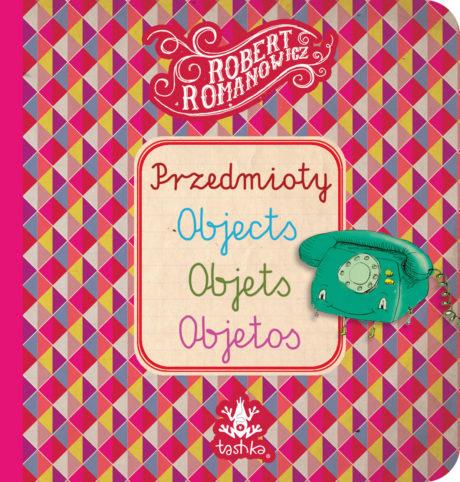 OKLADKA-PRZEDMIOTY-POP+L-FIKA-www