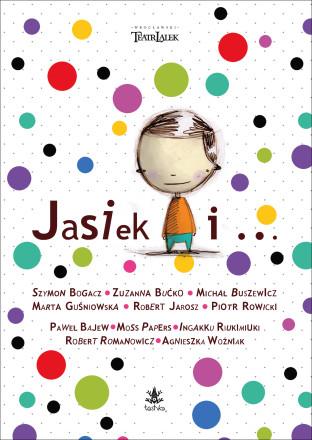 OKLADKA_JASIEK-www