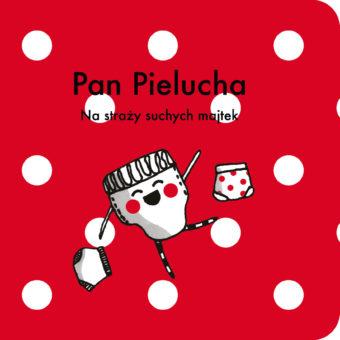 PANPIELU_POPR_OKLADKA_FIK-www
