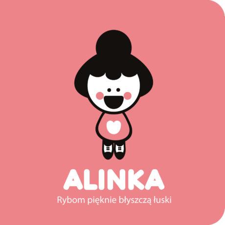 RYBKI_POPR_OKLADKA_GRZ12i5-POP+L-www
