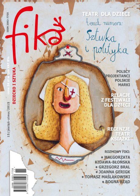 FIKA-15-OKL-www