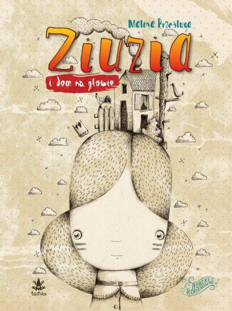 okladka-ZIUZIAidom-www