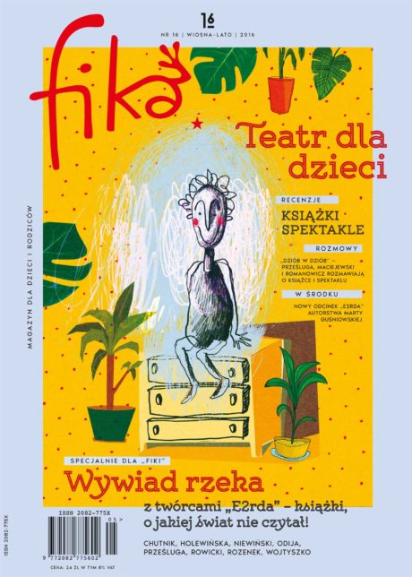 okladka-FIKA16-www