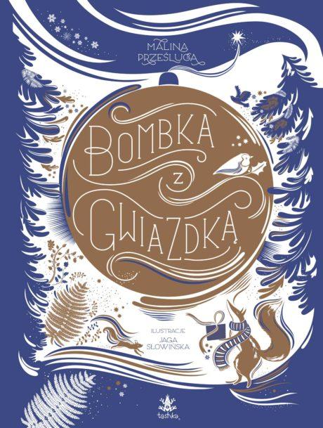 bombka_okladka_ok-www