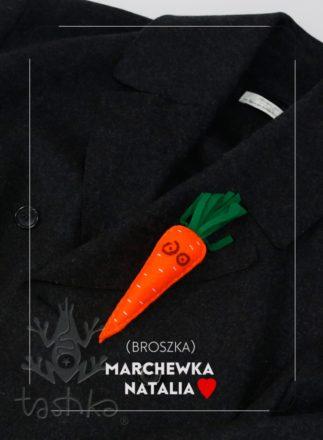 Tashka_Marchewka_Natalia_broszka