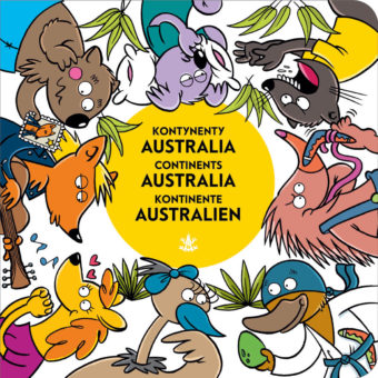 okladki-AUSTRALIA