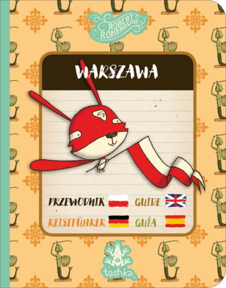 okladki-WARSZAWA