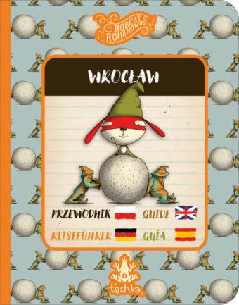 okladki-WROCLAW