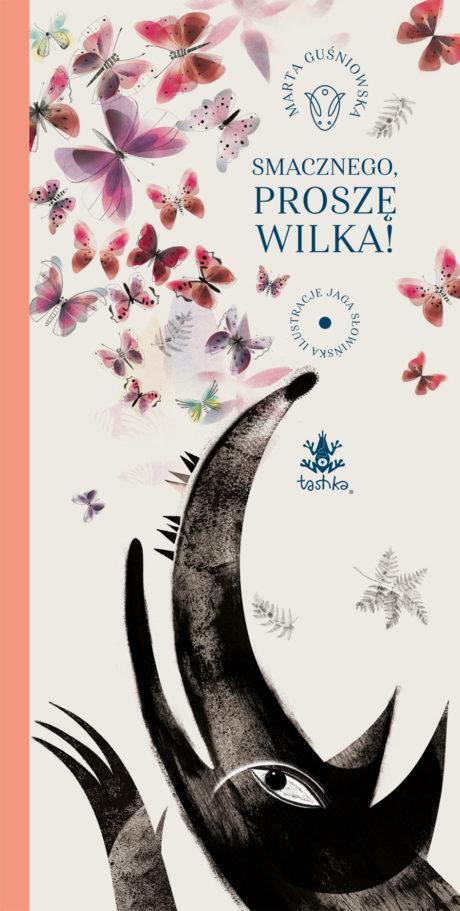 OKLADKA-WILK-prom-www