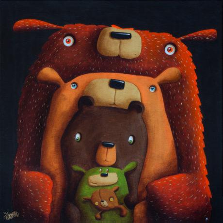 4szt_Bear_family_32x32