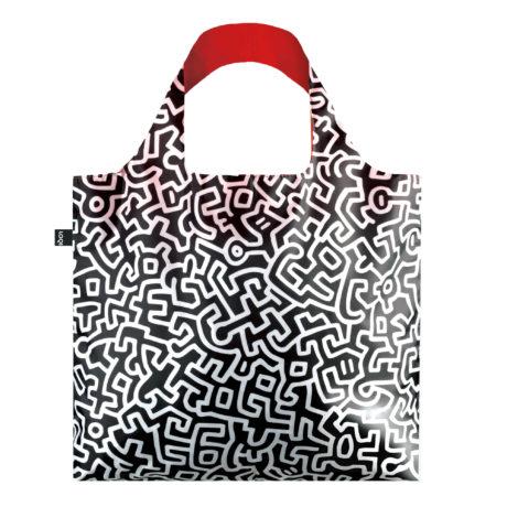 KOLOR KH.PL-LOQI-haring-untitled-bag-RGB