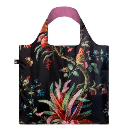 KOLOR MAD.AR-LOQI-museum-of-decorative-arts-arabesque-bag