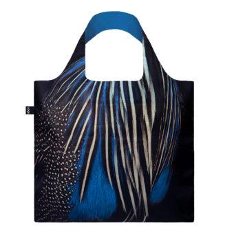 torba loqi, shopperka, torba poliestrowa, torba zakupowa, torba national geographic