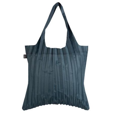 KOLOR PL.CH-LOQI-pleated-charcoal-bag-RGB
